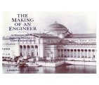 Cover of The Making of an Engineer